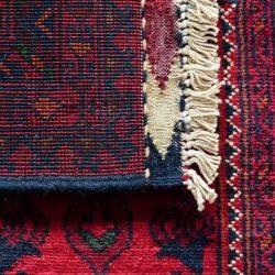 antiquariato online - tappeti antichi come nuovi